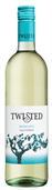 Twisted Wine Cellars Moscato